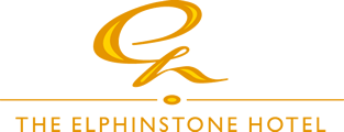 The Elphinstone Hotel Logo